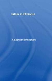 Islam in Ethiopia