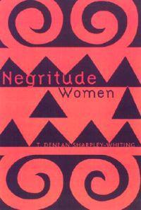 Negritude Women