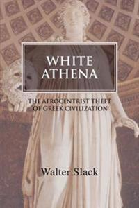 White Athena