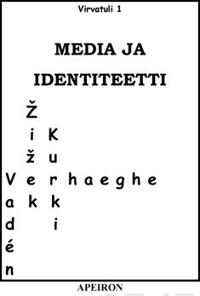 Media ja identiteetti