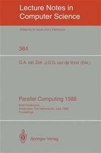 Parallel Computing 1988