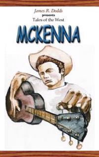 Tales of the West McKenna