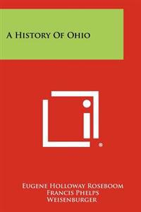 A History of Ohio