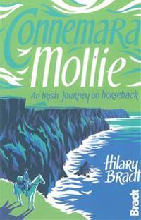 Connemara Mollie