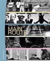 Main Route - Elevpaket (Bok + digital produkt)