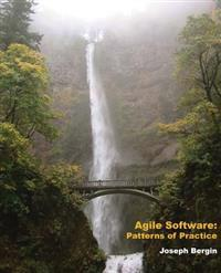Agile Software: Patterns of Practice