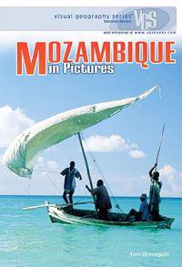 Mozambique in Pictures