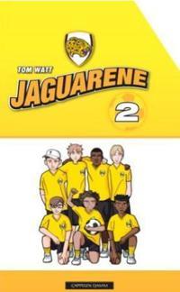 Jaguarene 2