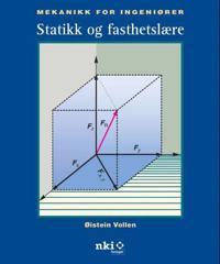 Statikk og fasthetslære
