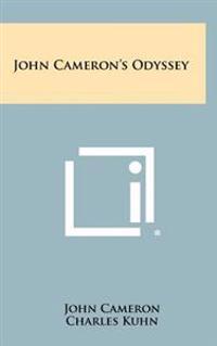 John Cameron's Odyssey