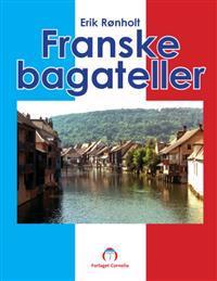 Franske Bagateller