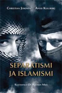 Separatismi ja islamismi