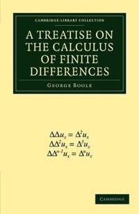 Cambridge Library Collection - Mathematics