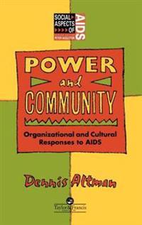 Power & Community