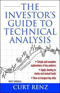 Investor's Guide to Technical Analysis