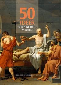 50 ideer der ændrede verden