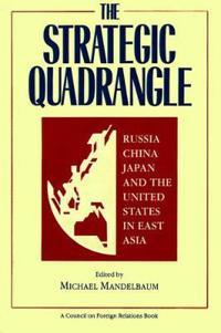 Strategic Quadrangle