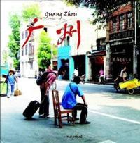 Snapshot Guangzhou
