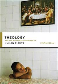 Theology and the Boundary Discourse of Human Rights