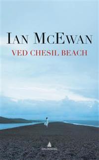 Ved Chesil Beach - Ian McEwan | Inprintwriters.org
