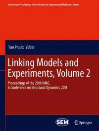 Linking Models and Experiments