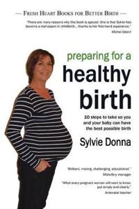 Preparing for a Healthy Birth