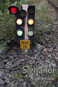 Signalfel