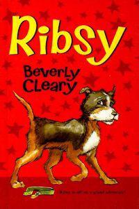 Ribsy