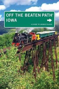 Off the Beaten Path Iowa