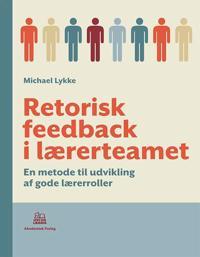 Retorisk feedback i lærerteamet