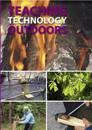 Teaching Technology outdoors