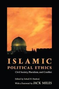 Islamic Political Ethics