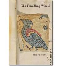 The Foundling Wheel