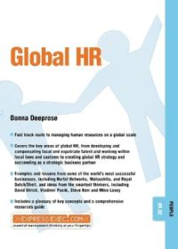 Global HR: People 09.02