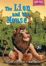 Short Tales Fables: The Lion and the Mouse