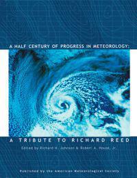 A Half Century of Progress in Meteorology