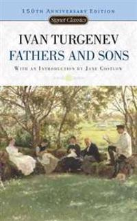 Fathers and Sons: 150th Anniversary Edition