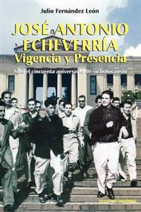Jose Antonio Echeverria
