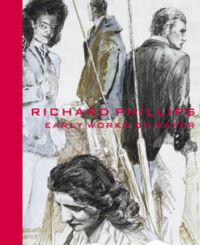 Richards Phillips