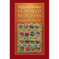 Religious Tolerance in World Religions