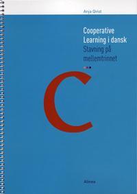 Cooperative learning i dansk