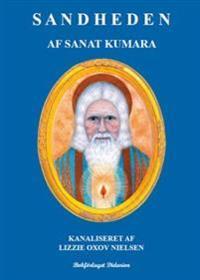 Sandheden af Sanat Kumara