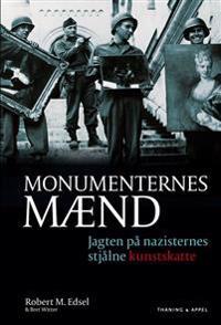 Monumenternes mænd