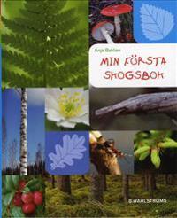 Min första skogsbok