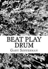 Beat Play Drum