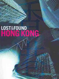 Lost & Found Hong Kong