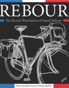 Rebour