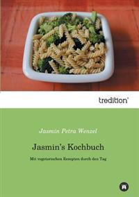 Jasmin's Kochbuch