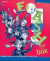 Flash Out of the Box [With CD-ROM]