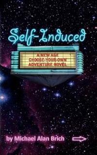 Self-Induced